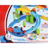 Cek Harga Baru Thomas And Friends Motorized Railway With Intelligent