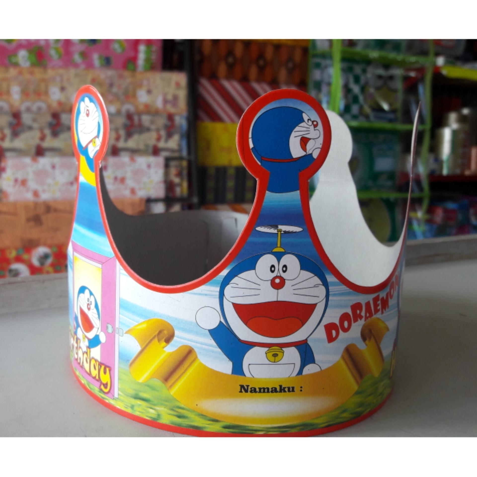 Balonasia Table Ware Party Set 10 Orang Ulang Tahun Anak Spec Dan Dekorasi Backdrop Garis Polkadot Diskon Celanapria Com Source Bandingkan Toko