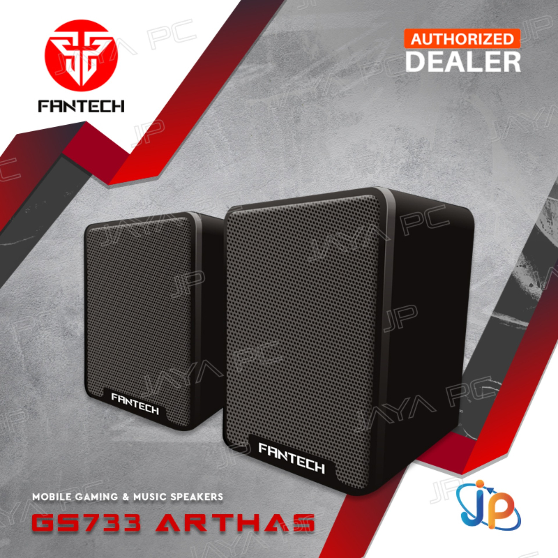 https://www.lazada.co.id/products/speaker-fantech-arthas-gs733-gaming-speaker-fantech-i636238083-s884614093.html