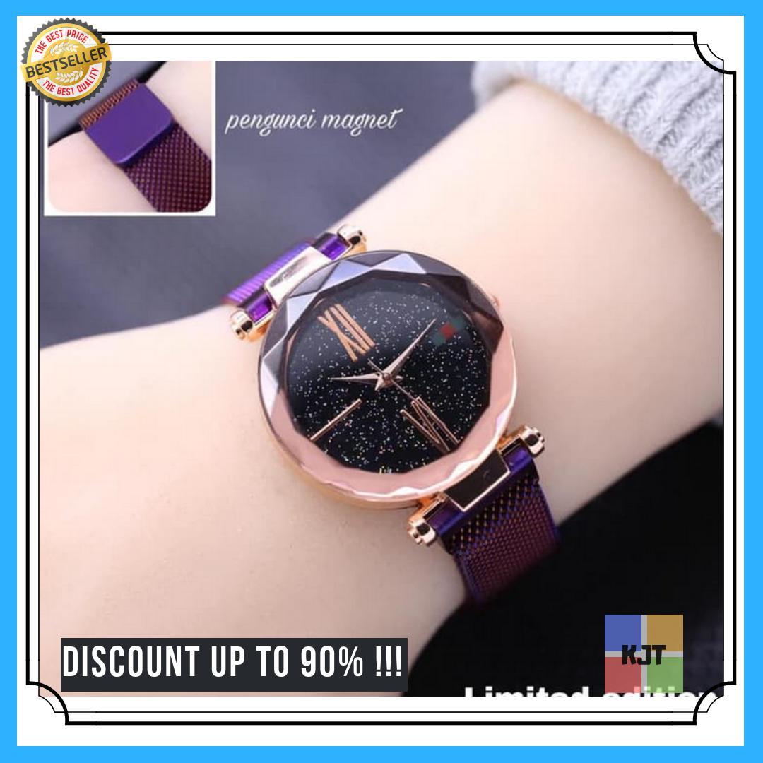 Features Promo Jam Tangan Gucci Pasir Magnet Grade Aa Good cf6f149986