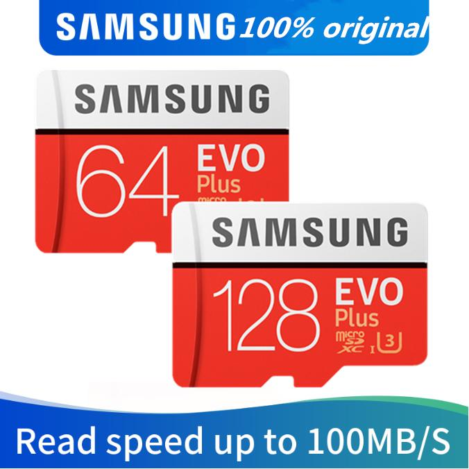 https://www.lazada.co.id/products/samsung-95m-s-100m-s-kartu-micro-sd-evo-64gb-128gb-256gb-kartu-memori-kelas-10-evo-plus-kartu-tf-trans-flash-sdxc-sdhc-i844228927-s1211650808.html