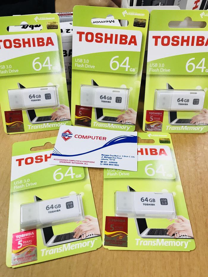 https://www.lazada.co.id/products/flashdisk-toshiba-64gb-fdt64-flash-disk-tosss-hiba-64-gb-usb-drive-new-i671422716-s933496941.html