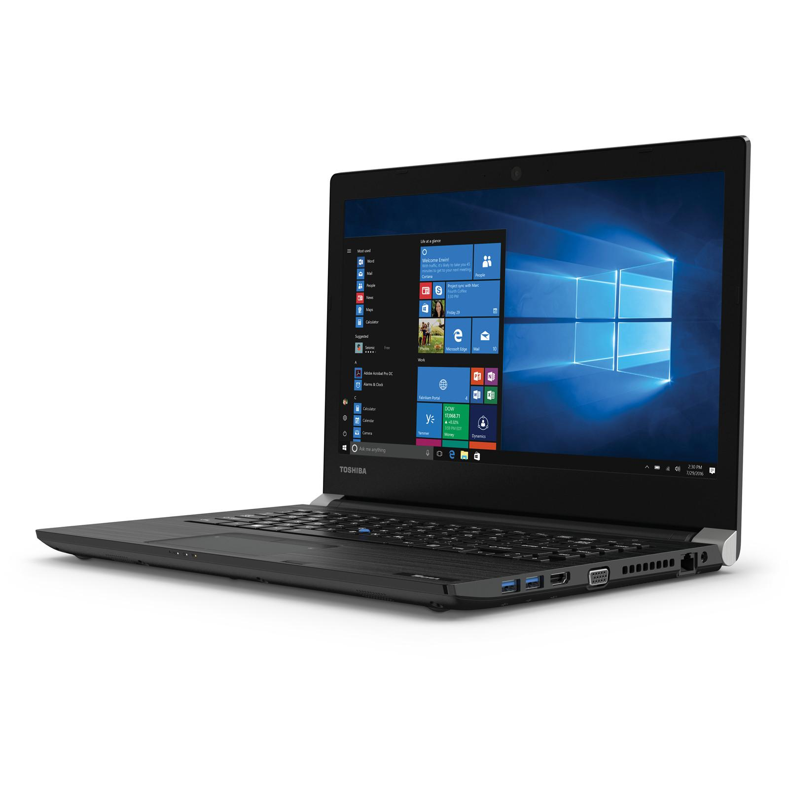 https://www.lazada.co.id/products/laptop-toshiba-tecra-a40-d148-14-inch-i5-7200u-4gb-ddr4-1tb-dvd-rw-win10-home-garansi-3-thn-i459220963-s552946900.html