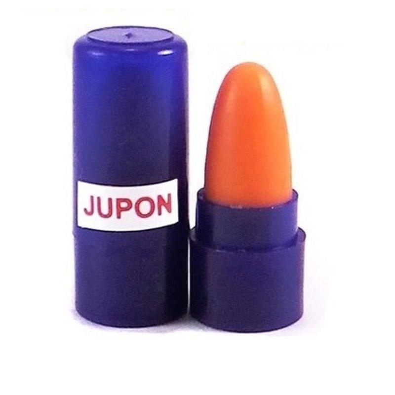 lipstik mini original ada bpom lipstick pemerah bibir grosir