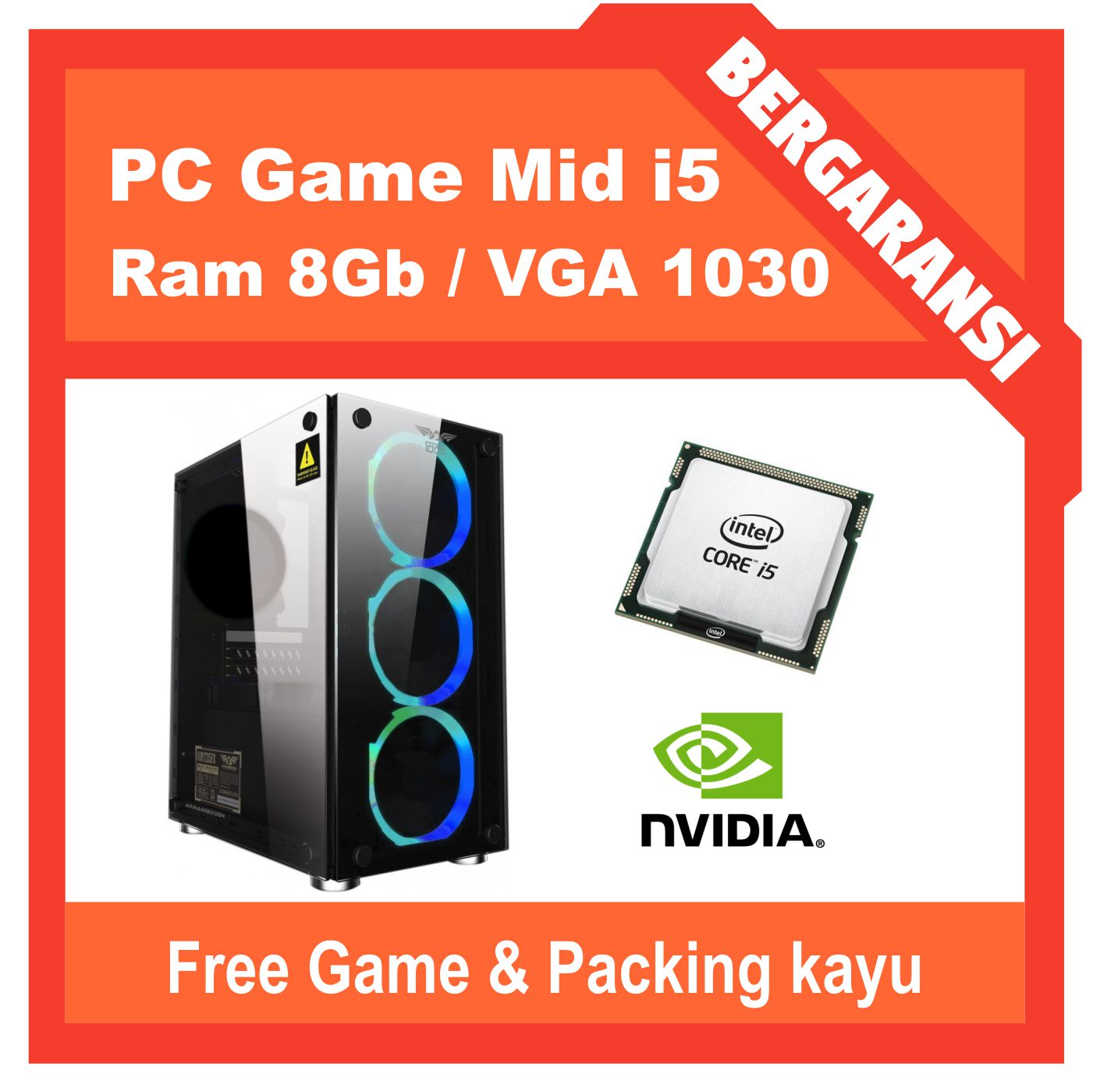 https://www.lazada.co.id/products/pc-game-intel-core-i5-650-ram-8gb-vga-2gb-ddr5-i891404126-s1315608696.html