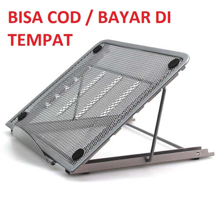 https://www.lazada.co.id/products/bisa-cod-portable-laptop-stand-adjustable-angle-peralatan-pengatur-posisi-notebook-i860398263-s1249230056.html