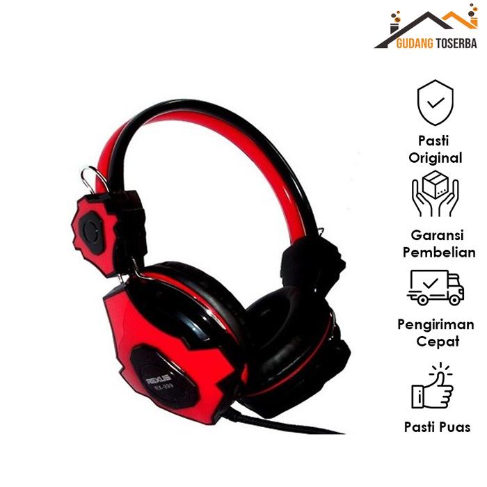 https://www.lazada.co.id/products/promo-bisa-cod-headset-gaming-earphone-gaming-rexus-rx-999-murah-god-quality-sedia-juga-headphoneheadphone-bluetoothheadphone-gamingheadphone-gaming-untuk-hpheadphone-jblheadphone-bluetooth-wirelessheadphone-miniso-i1068998407-s1659024438.html