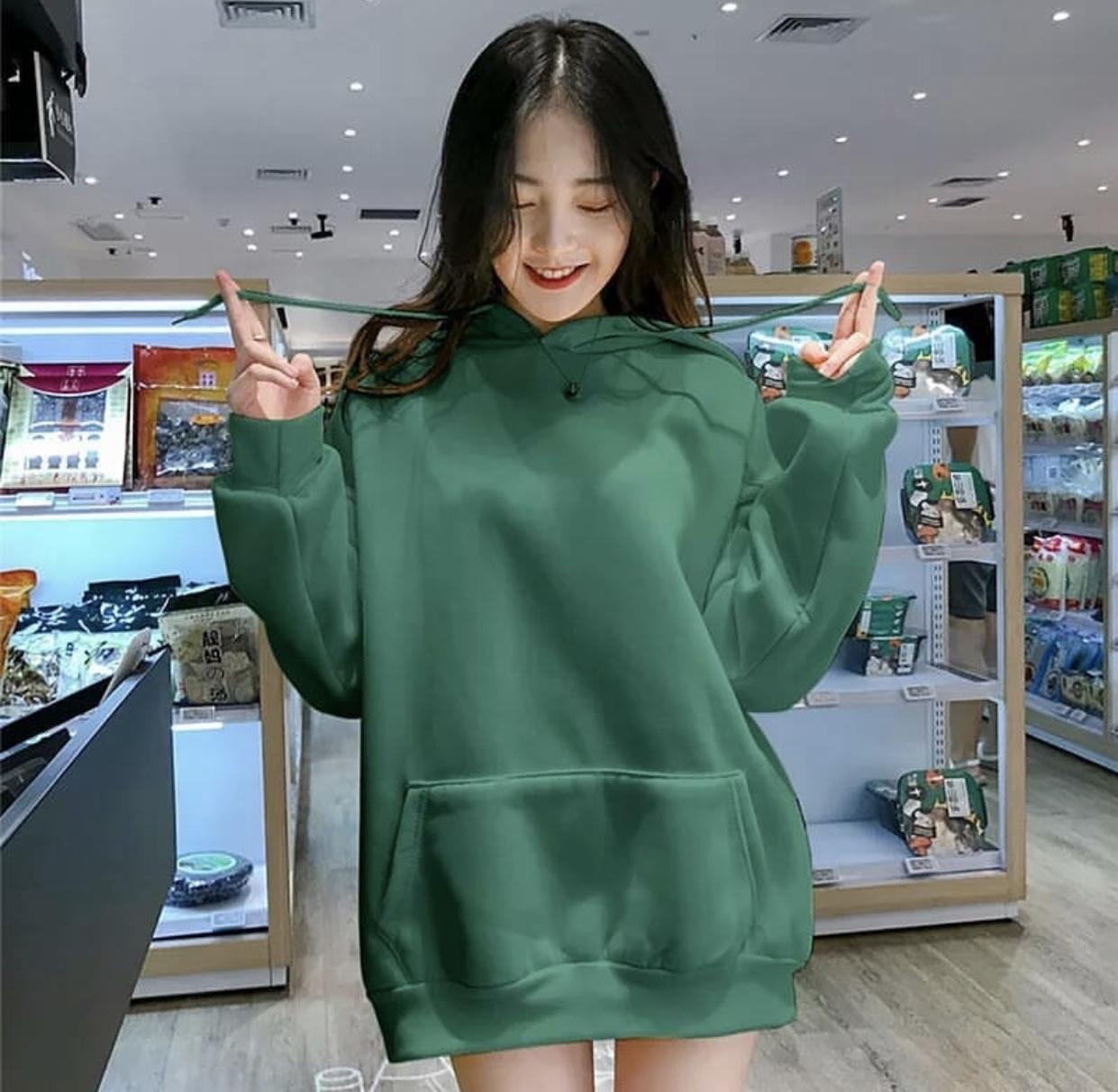 pelangi sweater – jaket crop – medium sweater – sweater wanita – swater korea – fashion korea – sweater long sleeve – lengan panjang – blouse – jaket wanita – jaket polos – jaket  – jaket terlaris – sweater terlaris – sweater 2020