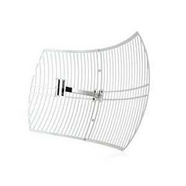 https://www.lazada.co.id/products/antena-grid-tp-link-24ghz-24dbi-antena-wifi-parabolic-grid-parabolic-antenna-tl-ant2424b-antena-wifi-jarak-jauh-penembak-wifi-jarak-jauh-penembak-wifi-10-km-penguat-signal-wifi-internet-i962126632-s1450666370.html