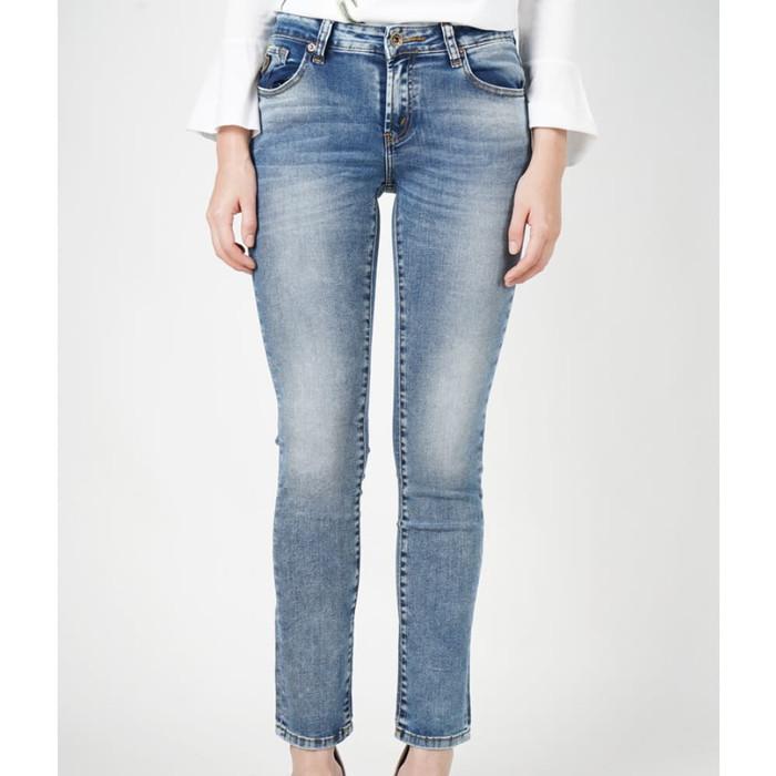 celana jeans wanita / celana jeans wanita lois / celana jeans wanita lois original / celana jeans lois original / celana jeans wanita model  / celana jeans wanita kekinian / lois / lois original / lois jeans original / lois jeans original
