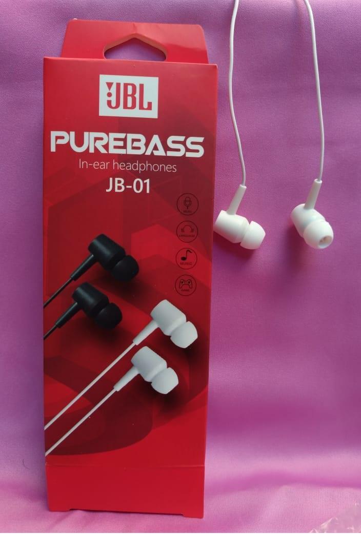 earphone gaming bass  – extreme xplosives super deep bass earphones – ha-fx1x – headset hp smartphone handphone