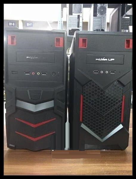 https://www.lazada.co.id/products/power-up-optimax-casing-pc-i593272263-s837666534.html