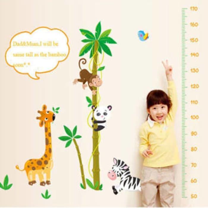 ... Features Stiker Transparan 50x70 Ay7155 Wallsticker Wall Stiker Source Detail Gambar Wall Sticker AY9180 Grow