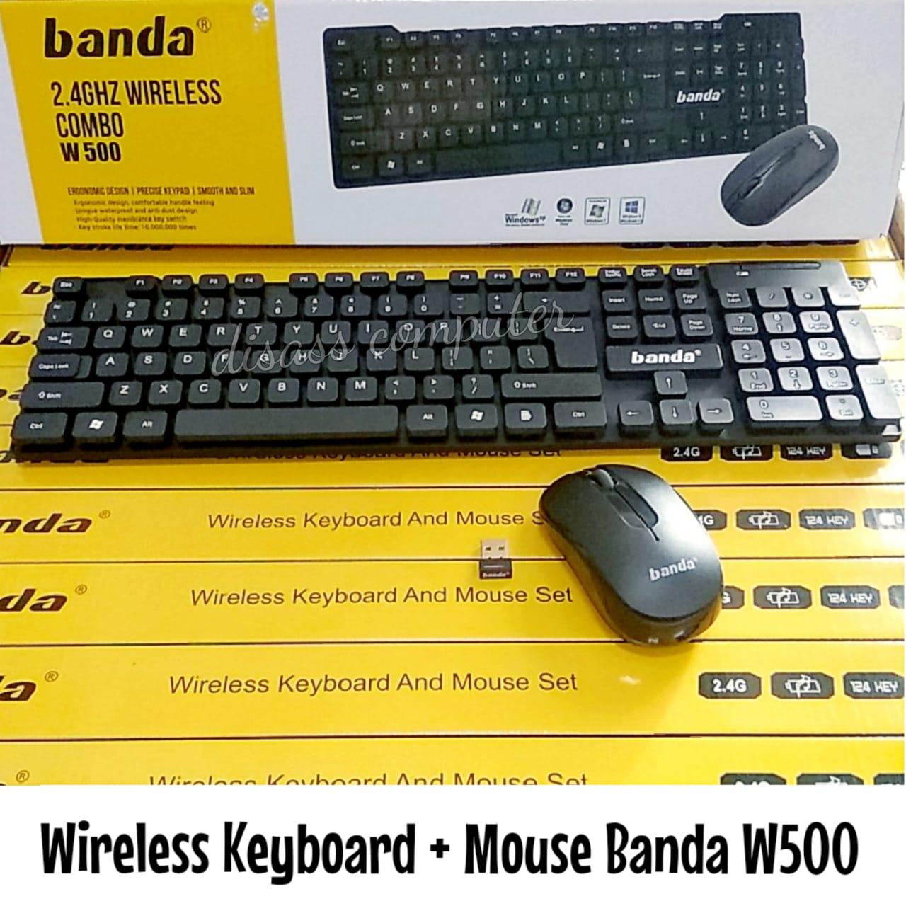 https://www.lazada.co.id/products/keyboard-mouse-wireless-banda-w500-combo-disass-jogja-i1000642949-s1497898037.html