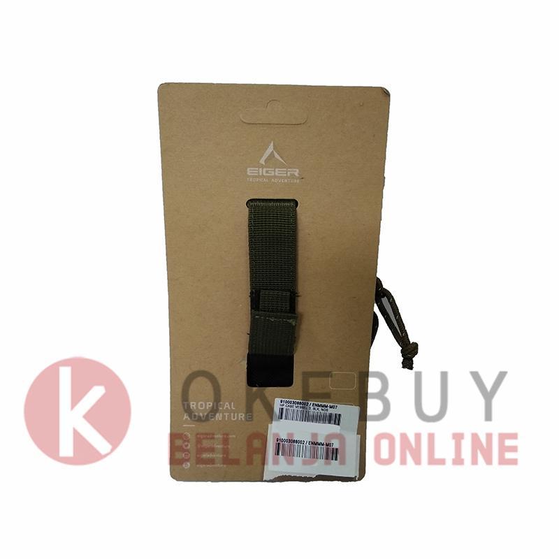 Review Tas Handphone Tas Pinggang Smartphone Case Eiger O128 Hp Case