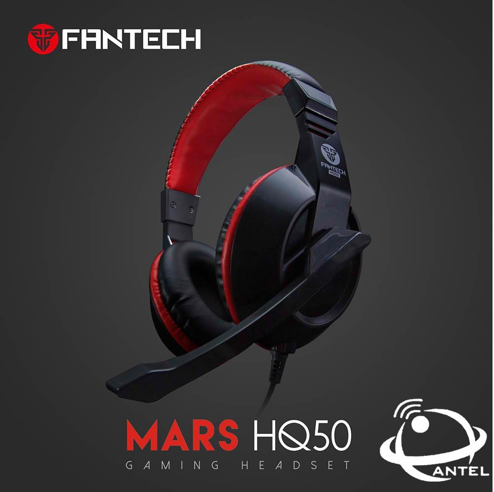 https://www.lazada.co.id/products/headset-gaming-fantech-mars-hq50-i613452350-s860650192.html
