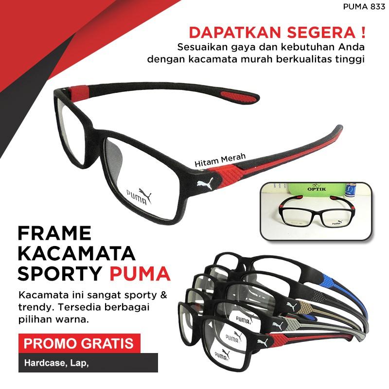 kacamata clip on – kacamata minus 5 lensa sunglass 2256 kacamata minus pria  kacamata kotak 5 lensa multifungsi