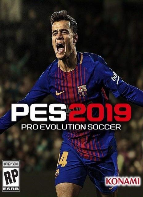 https://www.lazada.co.id/products/pes-2019-pro-evolution-soccer-game-pc-laptop-i628112679-s875360489.html