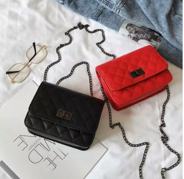brokeds – tas selempang wanita -tas wanita shani – tas batam