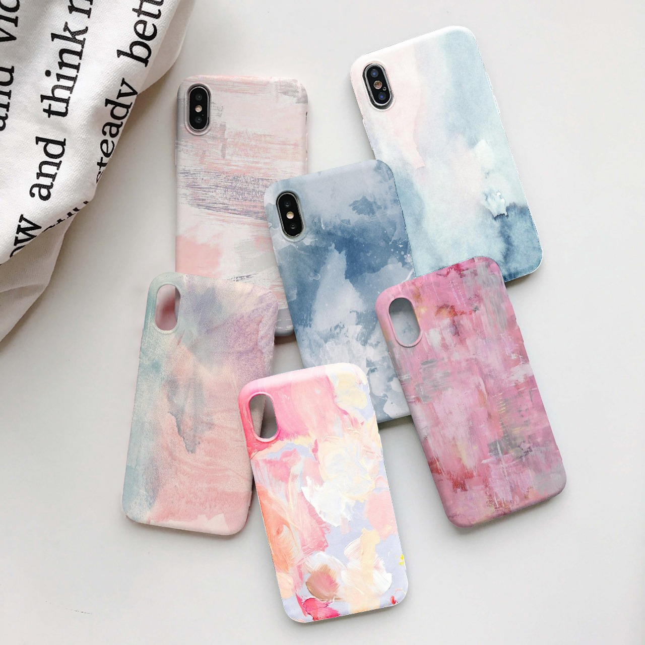 Lion Custome Case #052 Fashion Case GASS  KEKINIAN MURAH  For All Type Case Vivo Samsung Oppo Iphone Asus Lenovo Zenfone Nokia Redmi Xiaomi Realme Case Murah Hardcase Softcase
