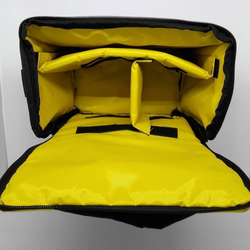 Detail Gambar Nikon Tas Kamera Selempang Kotak Gratis Jas Hujan (Rain Cover) Kode P 1 Terbaru