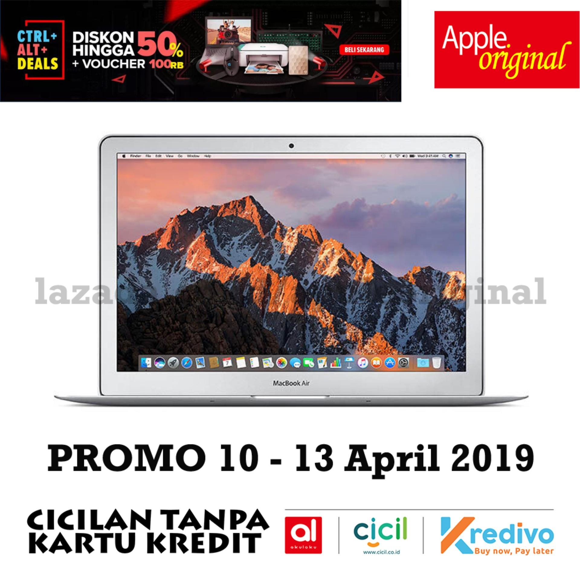 https://www.lazada.co.id/products/apple-macbook-air-mqd32-upgrade-2017-22ghz-intel-core-i7-8gb-ram-13-inch-128gb-silver-i425258538-s487635396.html