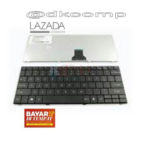 https://www.lazada.co.id/products/original-keyboard-acer-aspire-one-721-722-751-751h-ao721-ao722-series-hitam-i564484007-s799514506.html