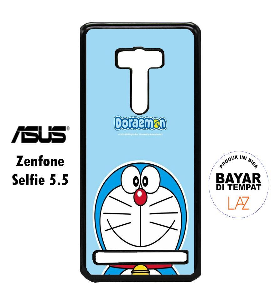 ryson fashion printing case new asus zenfone selfie 5.5 inch – 27
