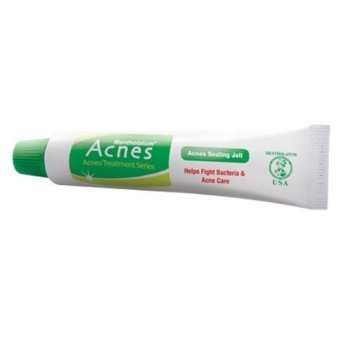 Acnes Sealing Gel - 9gr