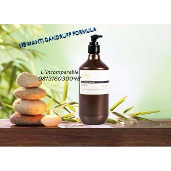 Fitur Mylea Hair Tonic Anti Dandruff Perawatan Rambut Ketombe ... 82b56431a0