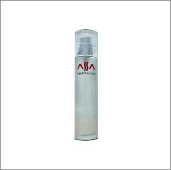 Cek Harga Baru Original Concentrate Parfum Feromon For Women