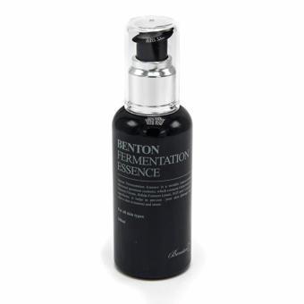 Benton Fermentation Essence - 100ml