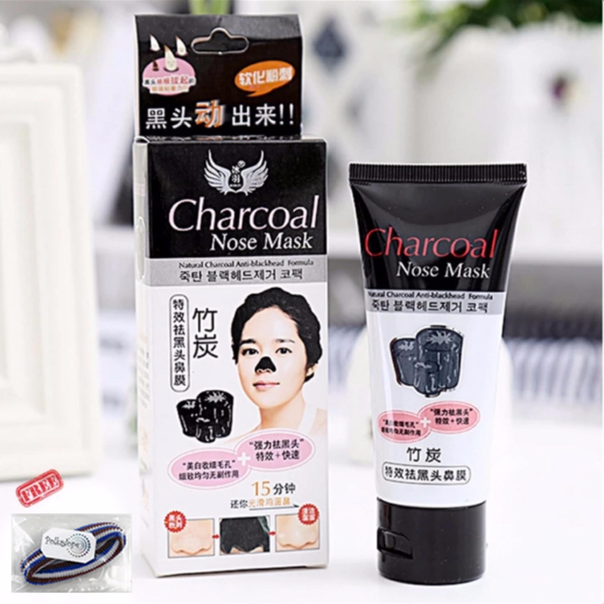 HOKI COD - Shin Khurim Pemutih Ketiak dan Selangkangan Premium FREE Cream Alis New Original Penumbuh
