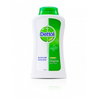 Dettol Body Wash Original 300ml