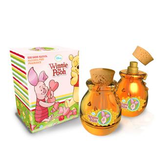 Cek Harga Baru Boneka Winnie The Pooh Jumbo Size   Kids Dekiddos ... e7fb563159