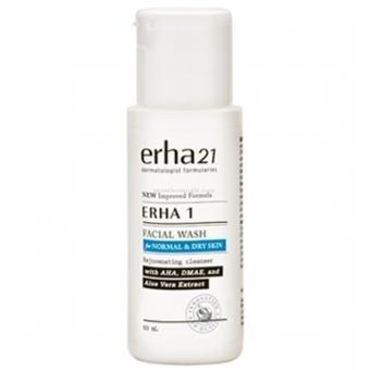 Erha - Erha21 Facial Wash 1 (60 ml)