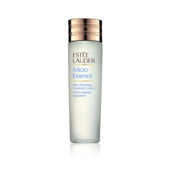 Estee Lauder Micro Essence Skin Activating Treatment Lotion - 30 ml