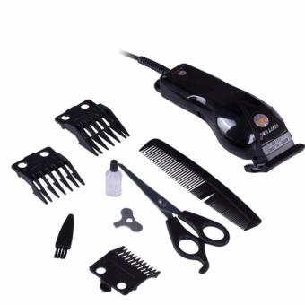 Mesin Cukur Happy King HK-900 Professional Hair Clipper Trimmer   Mesin Alat  Cukur Barber ebffcce1f8