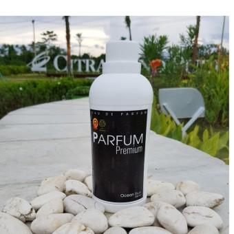 Cek Harga Baru Premium Bibit Parfum Ocean Fresh Fragnance Oil 100cc