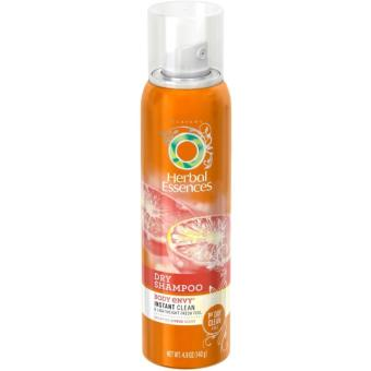 Herbal Essences - Dry Shampoo 180 ML (3 Variant) - Uplifting Volume