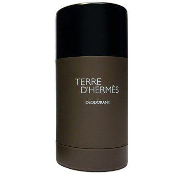 Hermes Terre D Hermes Man Deo Stick - 75 ML