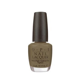 OPI You Dont Know Jacques- NLF15