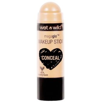Harga Wet N Wild Mega Glo Makeup Stick Conceal and Contour - You're Are Natural