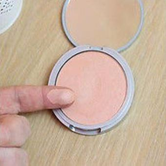Harga SINGLE BLUSH ON MANIZER - CINDY