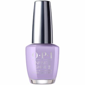 Harga OPI Infinite Shine - Polly Want a Lacquer