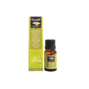 Aiueo Humidifier Peach Essential Aromatherapy Oil 10ml Isi 2 Source · Herborist Essential Oil 10ml Cananga