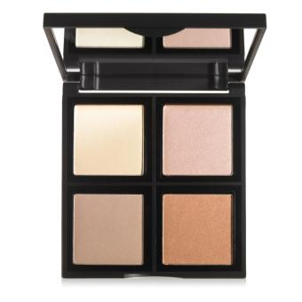 Harga ELF Illuminating Palette
