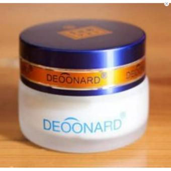 Harga Deoonard Cream Red NIGH (B)