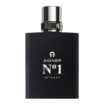 Harga Aigner Etienne No. 1 Intense Men EDT 100ml