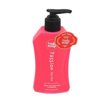 Harga LA ROSE ROUGE CONDITIONER 180ML